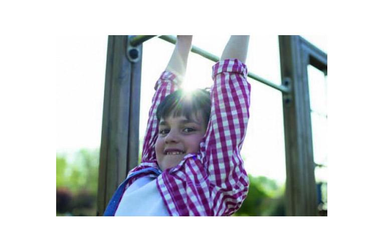 Invaliditätsversicherung für Kinder: ein sinnvoller Schutz ...