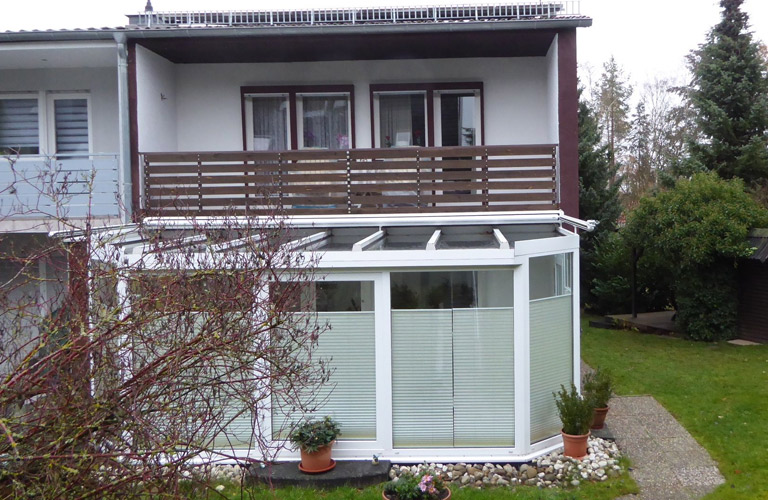 Immobilien onlinemagazin der Sparkasse Bad Hersfeld