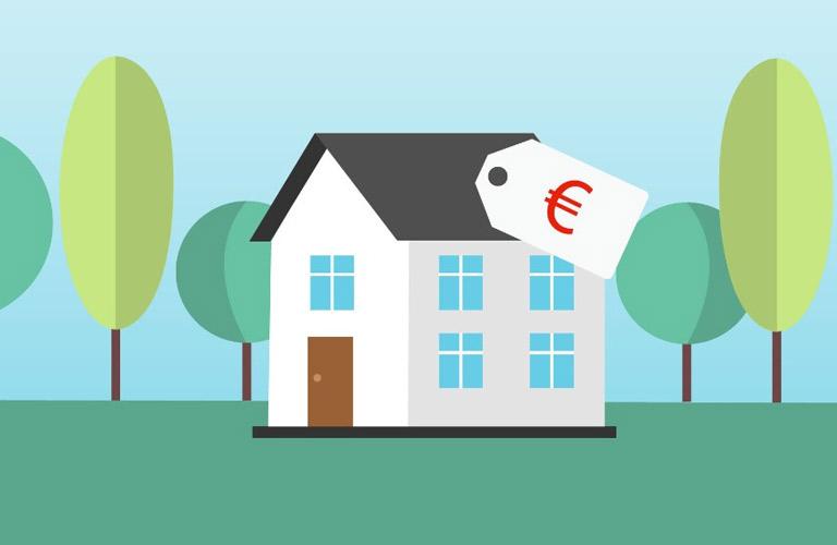 immobilienwert ermitteln mit dem preisfinder onlinemagazin der sparkasse bad hersfeld rotenburg. Black Bedroom Furniture Sets. Home Design Ideas
